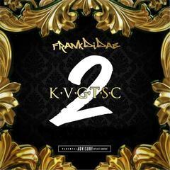 KVGTSC 2