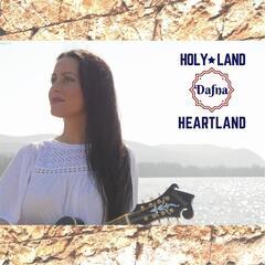 Holy Land Heartland