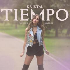 Tiempo (feat. Muerdo)