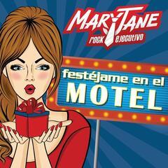 Festejame en el Motel