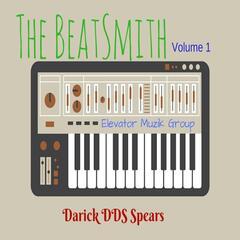 The Beatsmith, Vol. 1