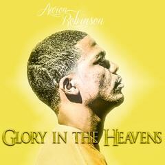 Glory in the Heavens
