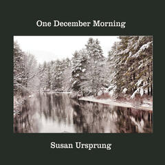 One December Morning
