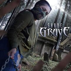 Shade Grave