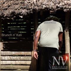 Brunch 'n Kali