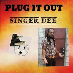Plug It Out