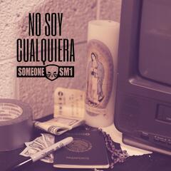 No Soy Cualquiera
