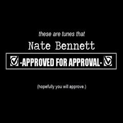 Approved for Approval