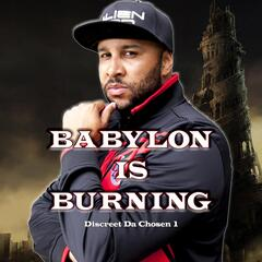 Babylon Is Burning (feat. Tugstar)