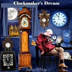 Clockmaker's Dream