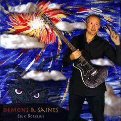 Demons & Saints