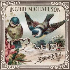 Snowfall EP