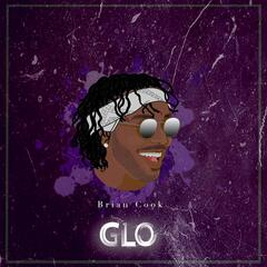 GLO (Good Lookin' Out)