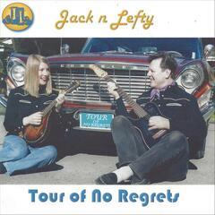 Tour of No Regrets