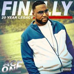 Finally: 20 Year Legacy