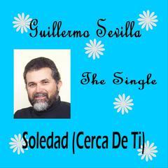 Soledad (Cerca de Ti)