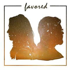 Favored - EP