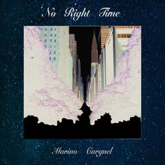 No Right Time
