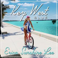 Key West Blue