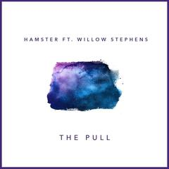 The Pull (feat. Willow Stephens)