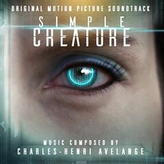 Simple Creature (Original Motion Picture Soundtrack)