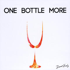 One Bottle More