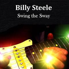 Swing the Sway
