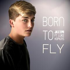 Born to Fly (feat. Luke Hopkins)