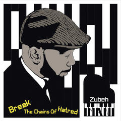 Break the Chains of Hatred