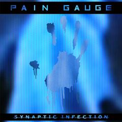 Synaptic Infection
