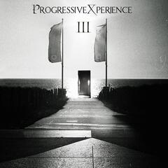Progressivexperience, Pt. 3