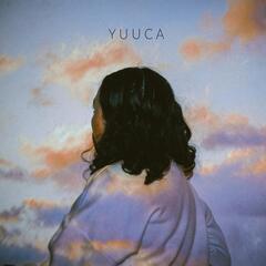 Yuuca