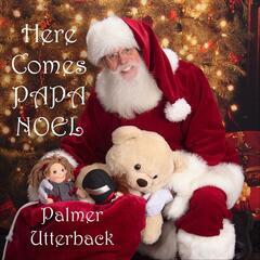 Here Comes Papa Noel