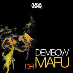 Dembow del Mafu