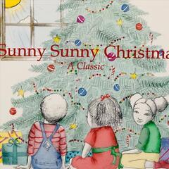 Sunny Sunny Christmas