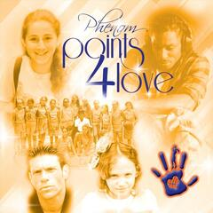 Points 4 Love