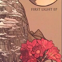 First Light EP