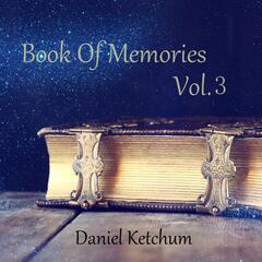 Book of Memories, Vol. 3