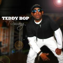 Teddy Bop