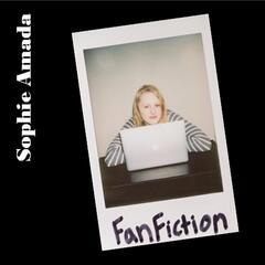 Fanfiction - EP