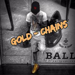 Gold-Chains