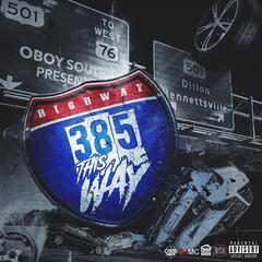 385 This Way