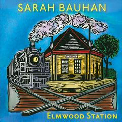 Elmwood Station