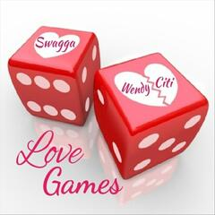 Love Games (feat. Swagga)
