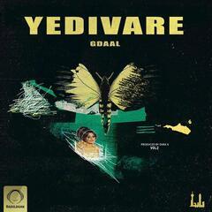 Ye Divare