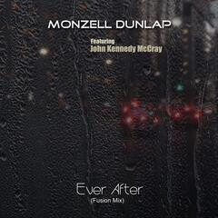 Ever After (Fusion Mix) [feat. John Kennedy McCray]