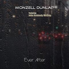 Ever After (feat. John Kennedy McCray)