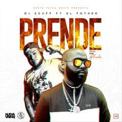 Prende (feat. El Fother)