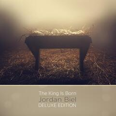 The King Is Born (Deluxe Edition)