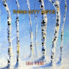 Park City Keys Solo Piano
